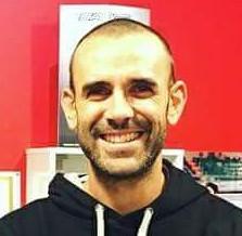 Jordi Arguisuelas
